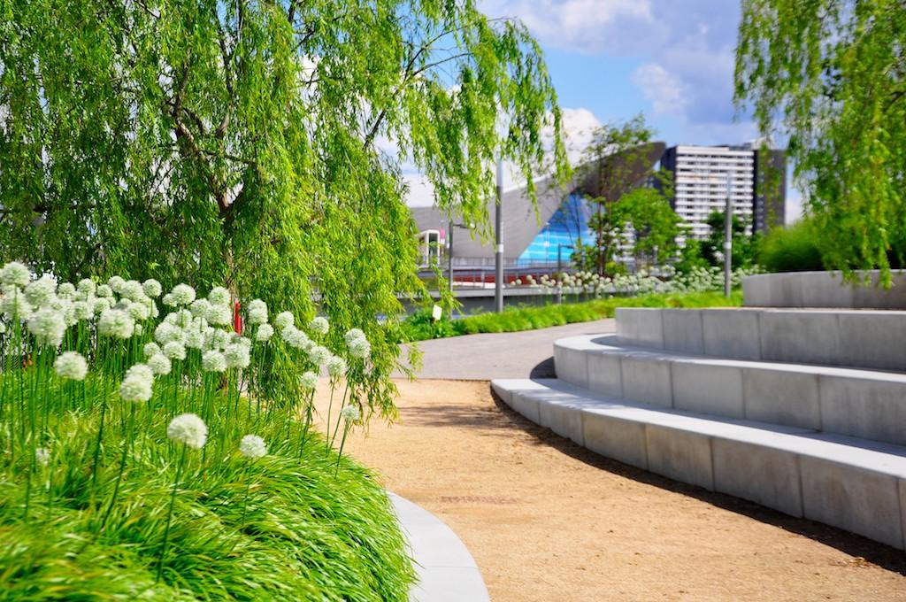 olympic park asia garden home page nigel dunnett. Black Bedroom Furniture Sets. Home Design Ideas